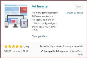 Plugin Ad Inserter.jpg
