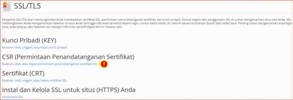 cara request SSL Premium.jpg