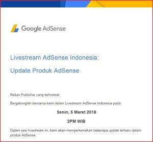 Livestreaming AdSense Indonesia.jpg