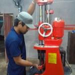 Tempat Kursus Mekanik Korter Balap Di Lombok, Nusa Tenggara Barat, Mataram, Bima dan Denpasar 0882-9804-9804