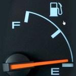 Konsumsi Bahan Bakar Bensin Terasa Lebih Boros Dari Biasanya? Bagian-bagian Motor Ini Yang Perlu Kamu Cek Kondisinya