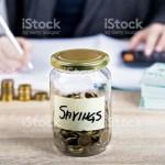 4 Tips Menghindari Kesulitan Finansial di Hari Tua