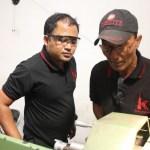 Kisah Seorang Guru Dari Malang Jawa Timur Ingin Buka Bengkel Korter