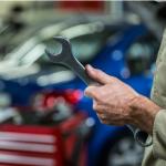 Berapa Perkiraan Modal Yang Diperlukan Untuk Membuka Usaha Bengkel Modifikasi Motor Sederhana
