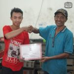 Kursus Korter Kotawaringin Timur Kalimantan Tengah