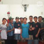 Kursus Korter Pematangsiantar Sumatera Utara