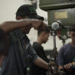 Kursus Korter Agam Sumatera Selatan