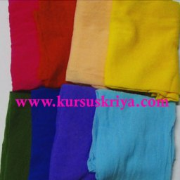 Stocking warna-warni