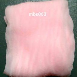 Stocking untuk bunga baby pink