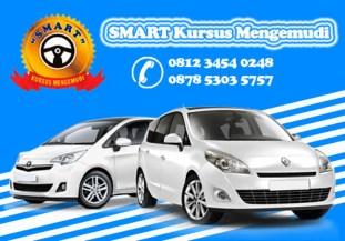 smart-kursus-mengemudi