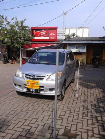 Tempat Kursus Mobil Di Surabaya
