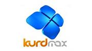 KurdMAX TV Zindi Canlı