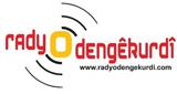 Radyo Dengê Kurdî