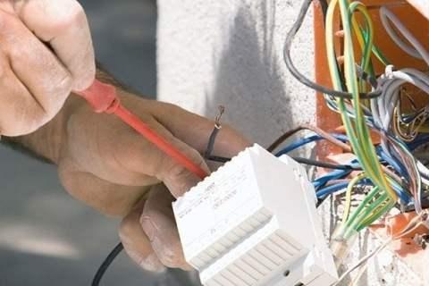 Ankara Elektrikçi - Elektrik arıza