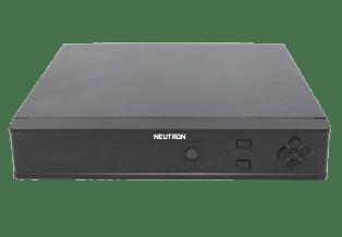 Neutron TRA-SVR-6104-4AN - 4 kanal dvr kayıt cihazı