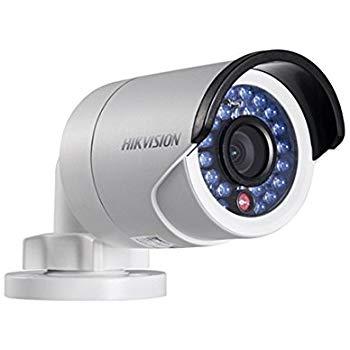 güvenlik kamerası haikon