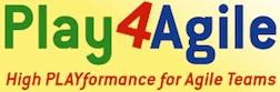 Play4Agile & The Agile Coach Camp (1/3)