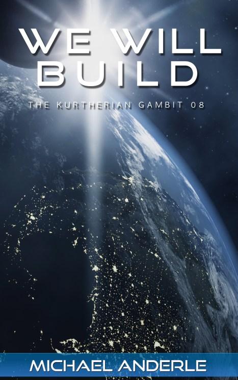 TKG08 WE WILL BUILD2