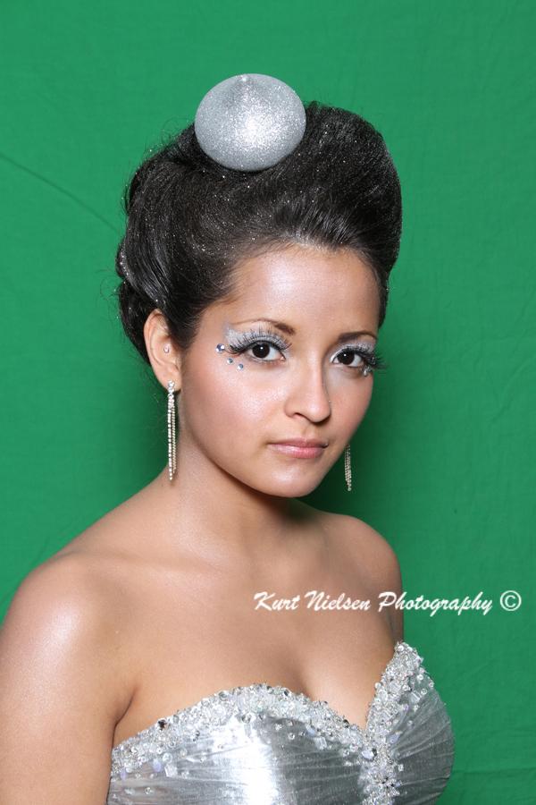 Toledo Modeling Photographer 04