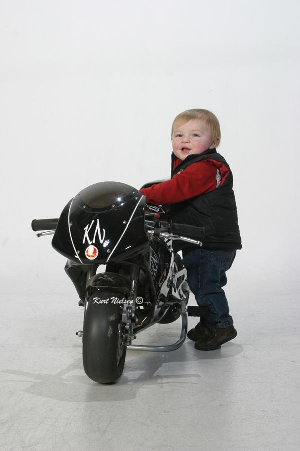 Toledo Baby Photographer 03