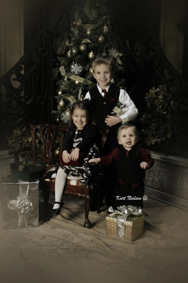 Toledo Children's Photographer 03