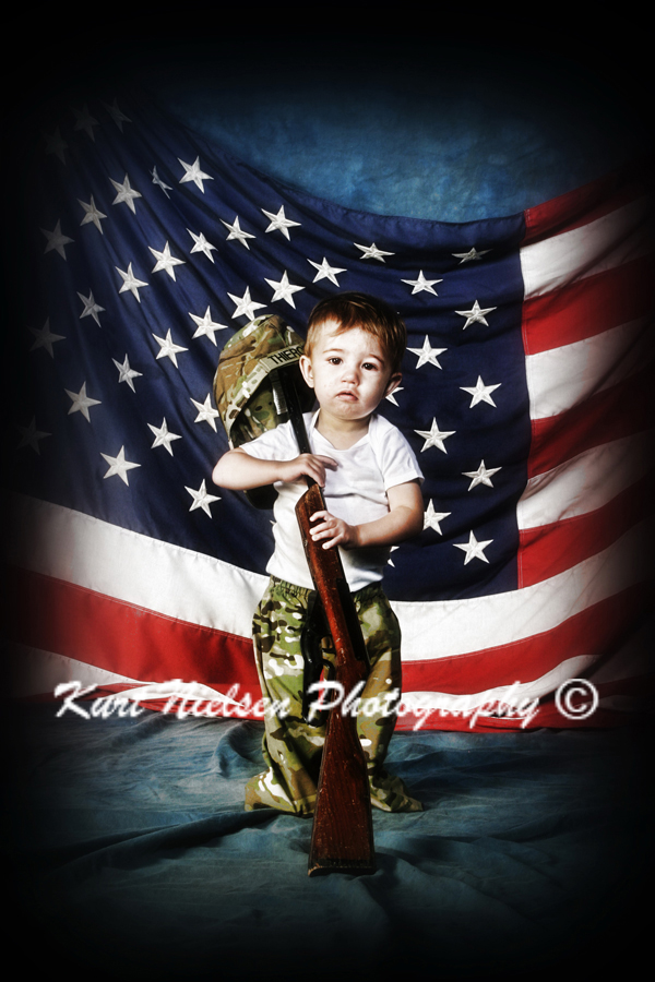 Perrysburg Baby Photographer