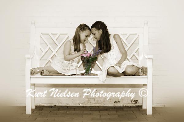 Toledo Children's Photographer