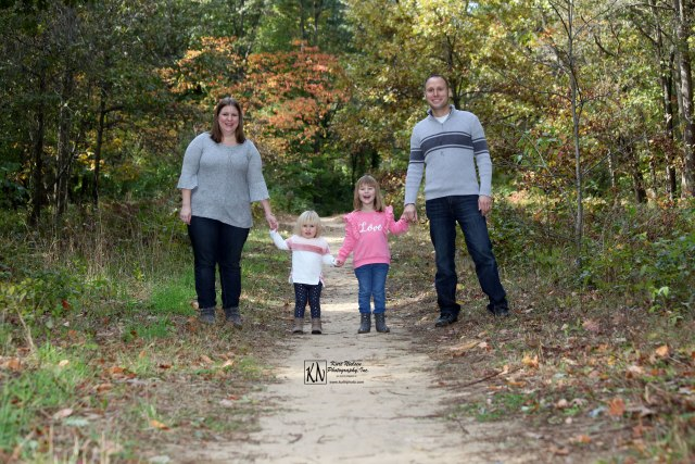 toledo family photographers