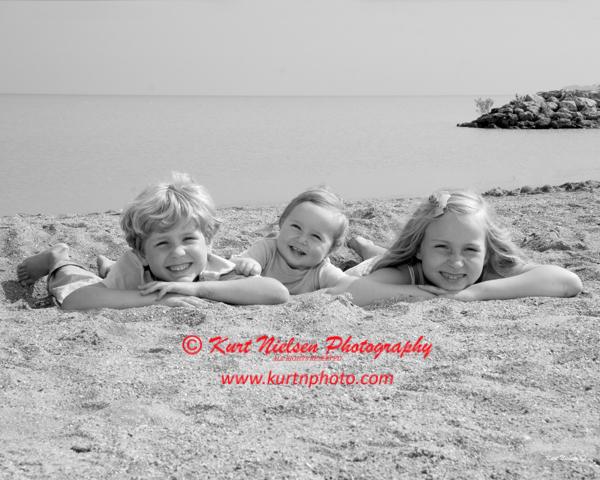 Lake Erie Photographer
