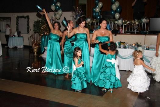Wedding Photographer Candid photos