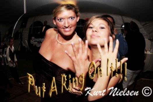 Wedding Photographers Toledo