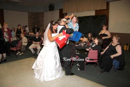 Photographer Weddings Toledo