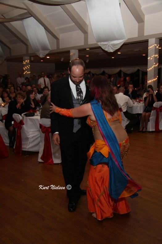 Wedding Photography Northwest Ohio
