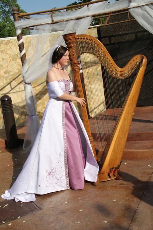 Wedding Photography for Maumee Weddings