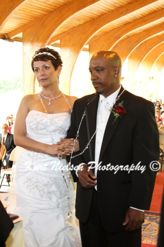 Detroit Wedding Photographer 22