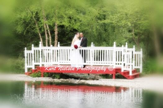 Toledo Wedding Photographer 25