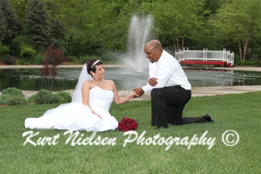 Toledo Wedding Photographer 27