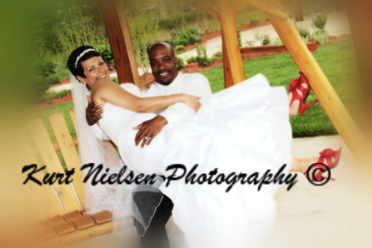Toledo Wedding Photographer 41