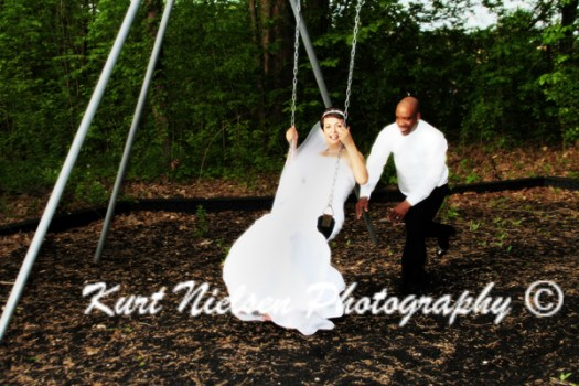 Toledo Wedding Photographer 35