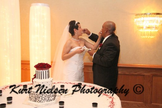 Detroit Wedding Photographer 42