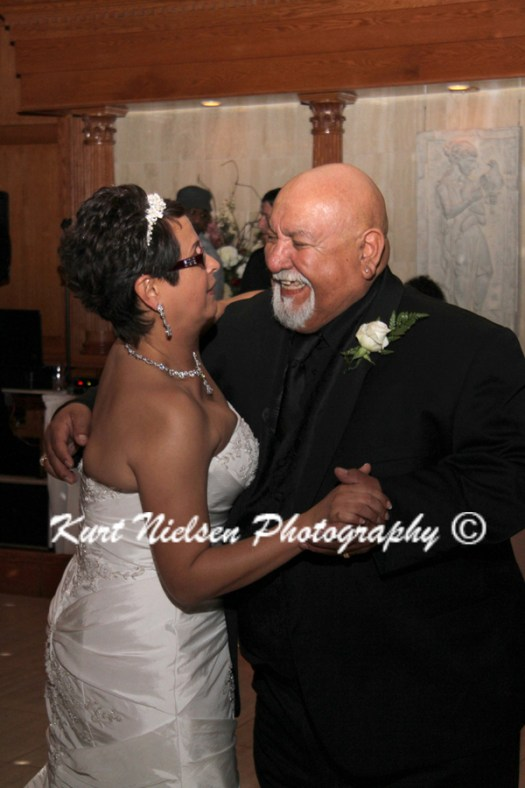 Detroit Wedding Photographer 44