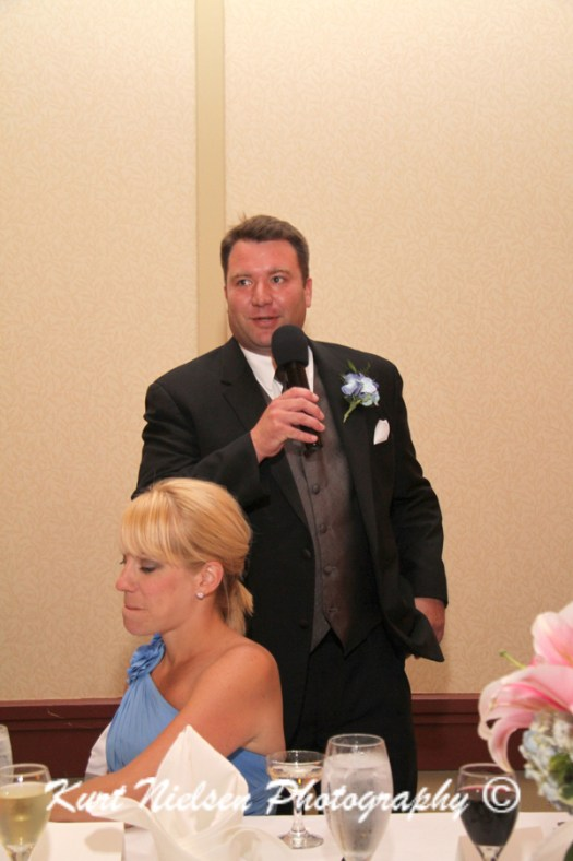 1st best man speech