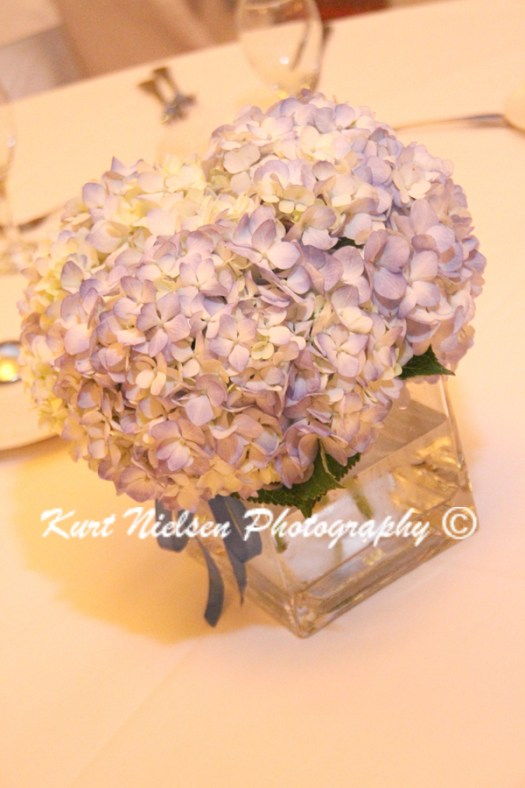 square vases for centerpieces