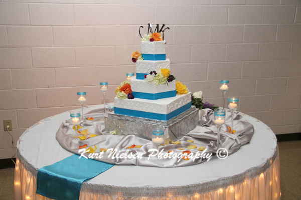 Jane's Cakes and Confections Perrysburg, OH
