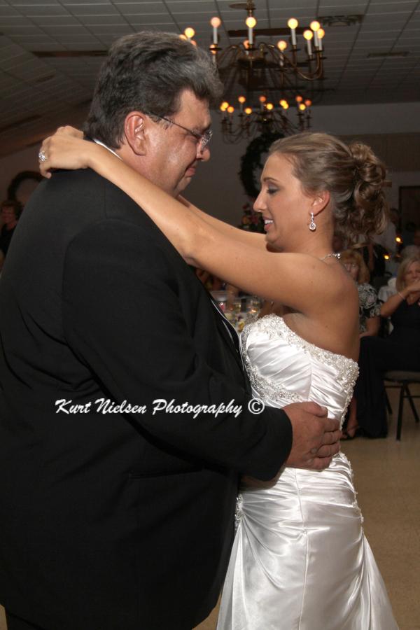 lucas county wedding photographer