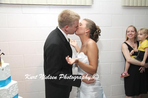 wedding photographers toledo ohio