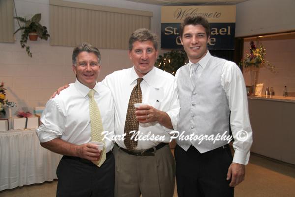 wedding pictures toledo ohio
