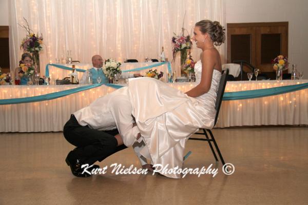 toledo wedding ohio