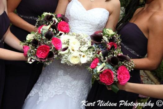 Ramada Toledo Wedding Photographer