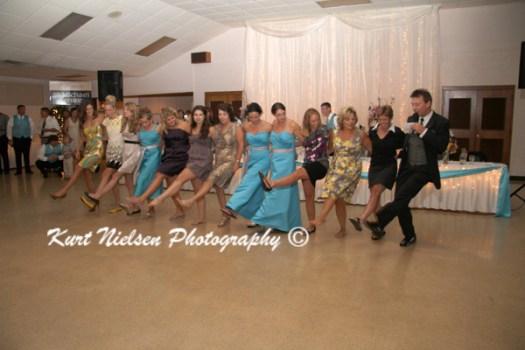 Wedding Photography Toledo OH